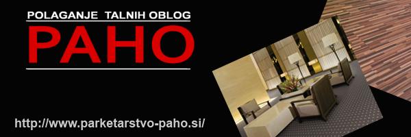 BANNER_PAHO