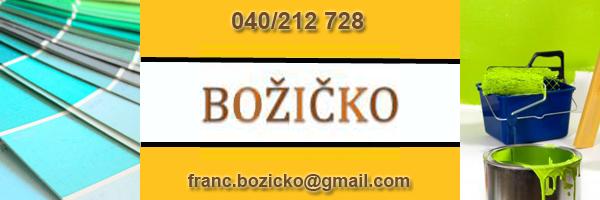 banner_bozicko