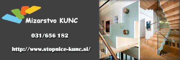 banner_kunc