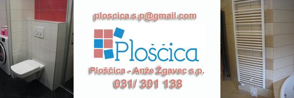 banner_ploscica