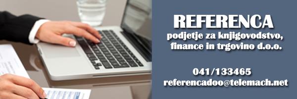 banner_referenca