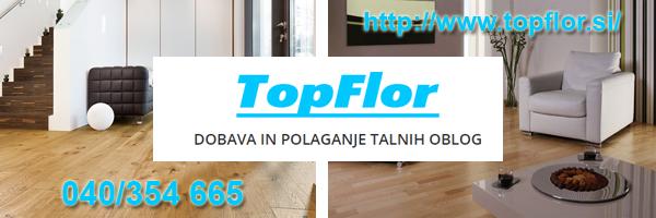 banner_topflor