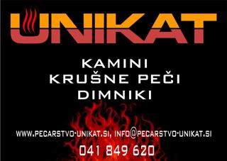logo_unikat.png