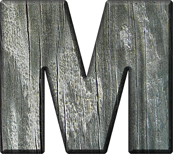 m-300