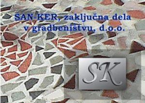 san_ker_logo