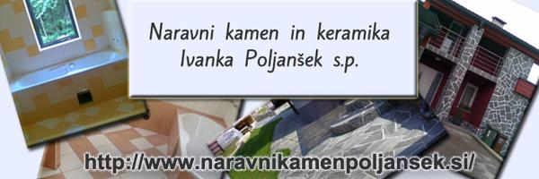 BANNER_POLJANŠEK