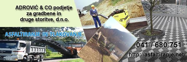 banner_adrović