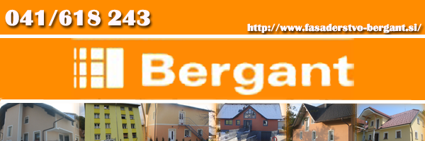 banner_bergant