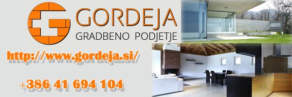 banner_gordeja