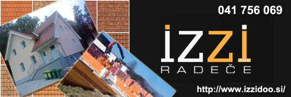 banner_izzi