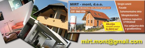 banner_mirtmont
