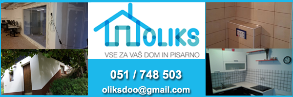 banner_oliks