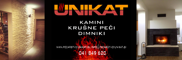 banner_unikat