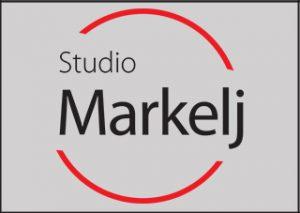 logo markelj