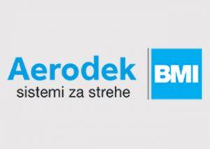 AERODEK_SAKANOVIC_LOGO