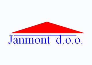LOGOJANMONT.png
