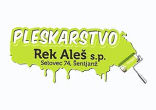 logokrek.png