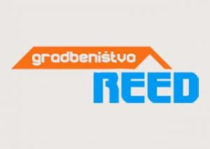 logo_gradbenistvo_reed