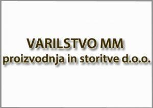 logo_varilsvto mm