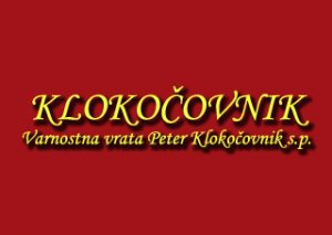 LOGO_KLOKOCOVNIK
