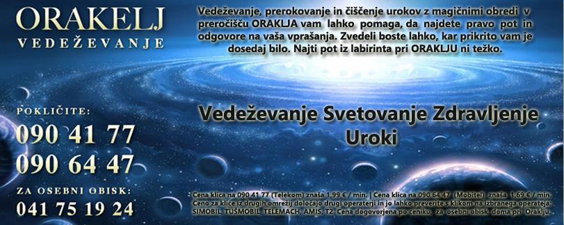 banner_orakelj