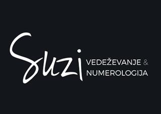 logo_suzi.png