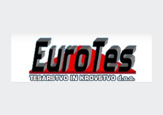 logo12345.png