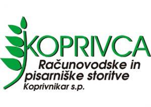 logo_koprivca