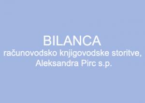 BILANCA_RACUNOVODSKESTORITVE_LOGO