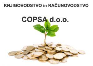 logo-copsa-računovodstvo in knjigovodstvo
