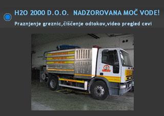 LOGO,H2O,D.O.O..jpg