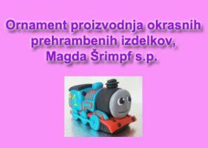 LOGO_MAGDA SRIMPF
