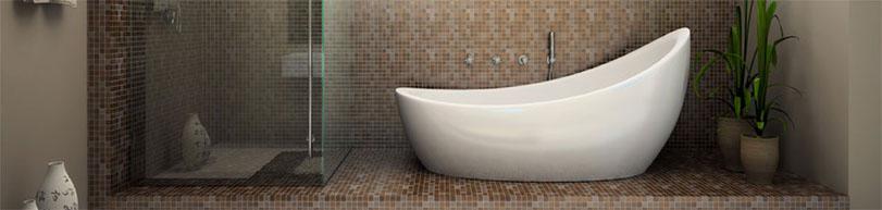 adaptacija kopalnice ADAPTACIJE MAKSI SERVIS