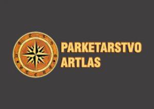 artlas,parketarstvo,logo