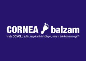 logo_cornea balzam