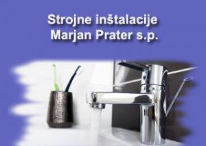 logo_marjan prater_strojne instalacije