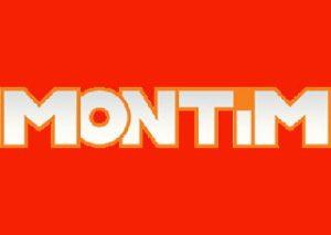 logo_montim