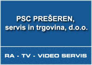 logo_preseren