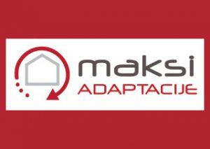 logo,adaptacje maksi