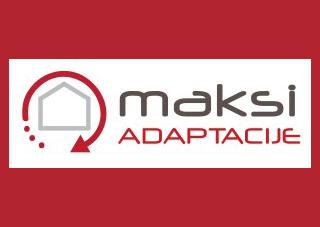 logo,adaptacje maksi.jpg