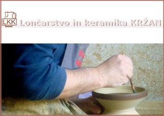 logo,keramika,loncarstvo kržan.jpg