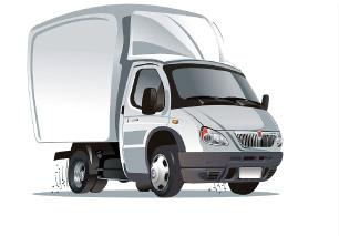 MAKSI SERVIS, storitve, d.o.o. tovornjak