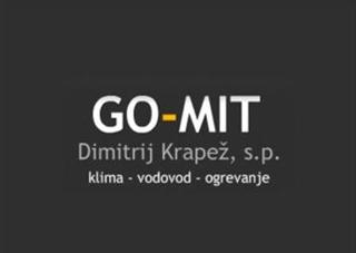 LOGO,GO-MIT DIMITRIJ KRAPEŽ S.P..jpg