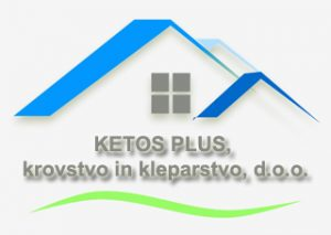 log,ketos plus