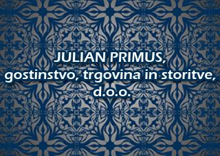 LOGO JULIAN PRIMUS D.O.O..png