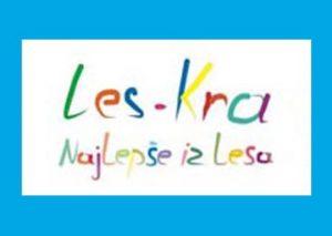 LOGO,LES-KRA