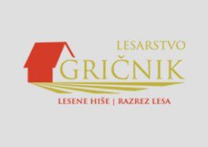 logo1, gricnik