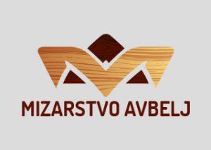 logo,avbelj milan s.p