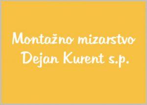 logo,kurent