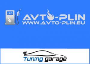 logo,AVTO - PLIN PRIMATEA, predelava